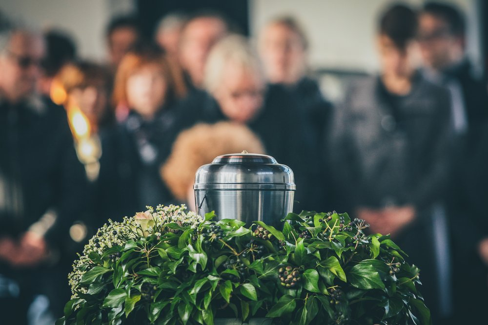 personalizing-cremation-services